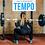 Thumbnail: What the tempo?!