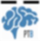Logo_PTB_small.png