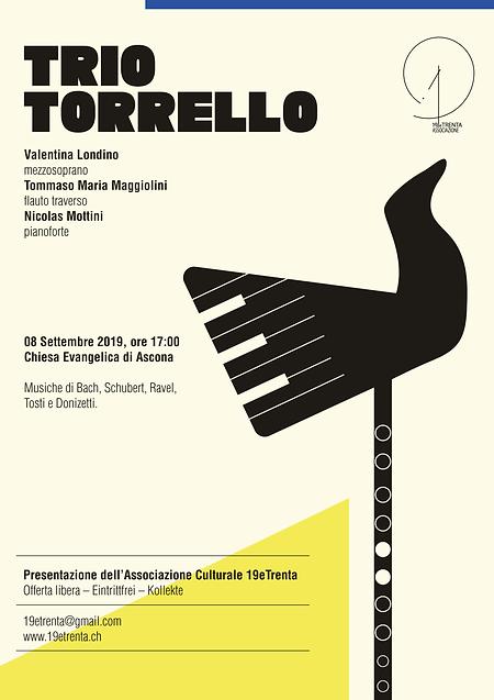Flyer_Ascona_8settembre19_torrello