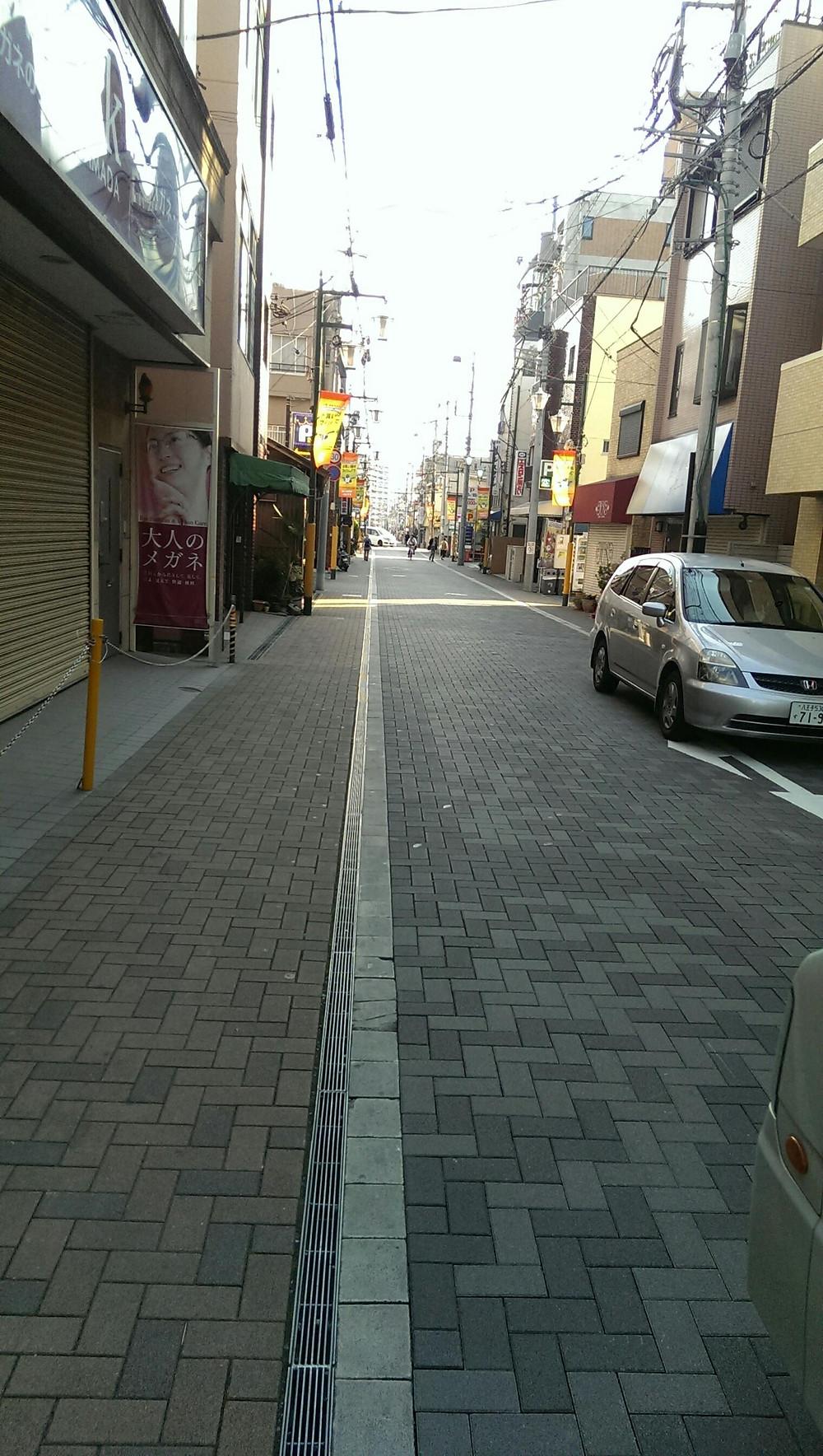 image:58277