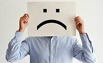 unhappy.jpg
