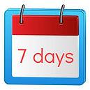 7 days.jpg