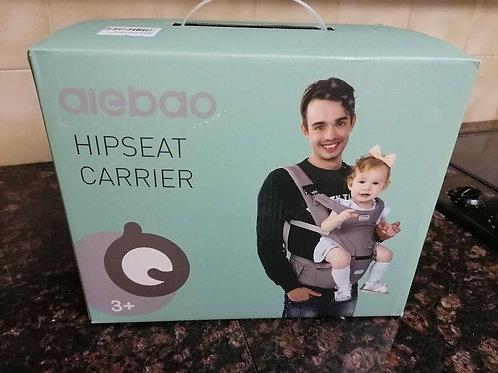 Aiebao Hipseat Carrier