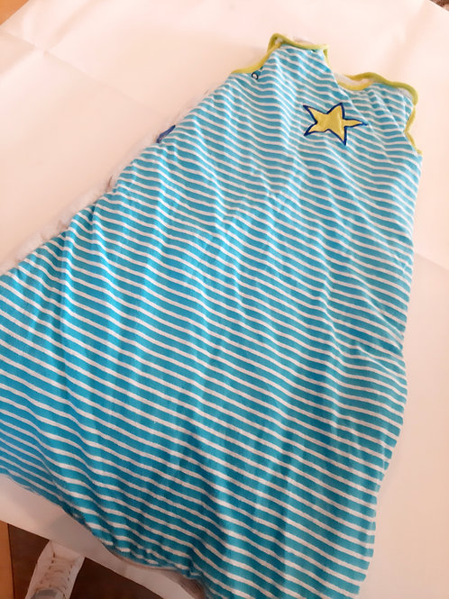 Grobaby sleepsack
