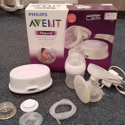 Avent Electric breast pump