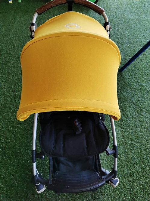 Bugaboo bee 5 stroller