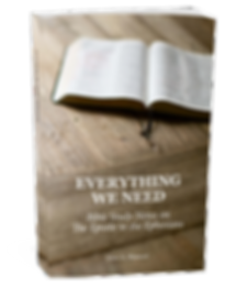 Ephesians%252520Cover%252520and%252520Sp