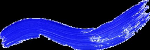 pennelata-blu.png