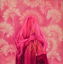 The Hidden (Healing) Mother