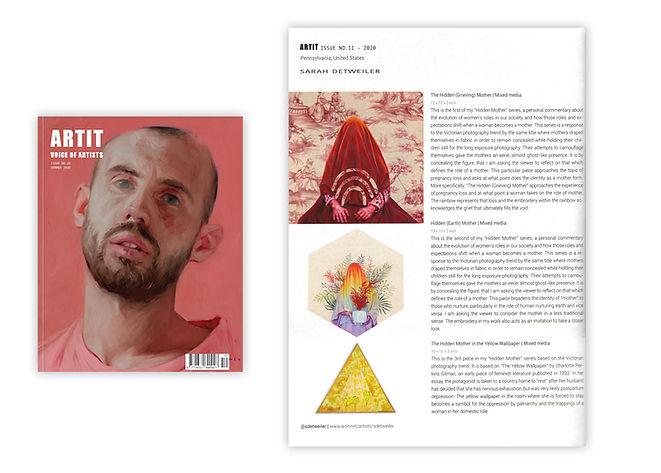 Artit Magazine_2020-Issue 11.jpg