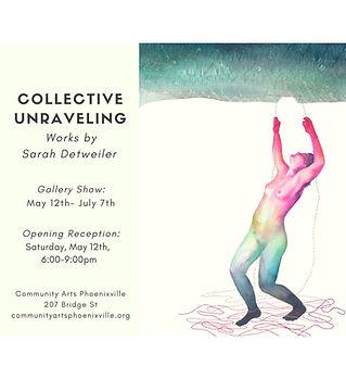 CAP_collective-unraveling-postcard_web.j
