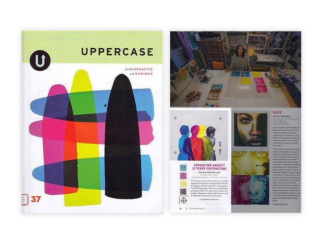 Uppercase Magazine_2018-Issue 37.jpg