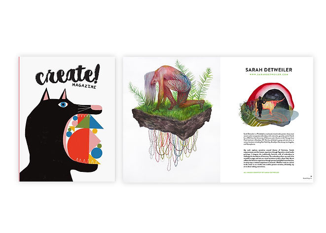 Create Magazine_2019-Issue 15.jpg