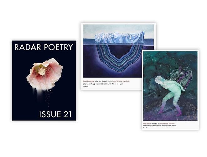 Radar Poetry_2019-Issue 21.jpg