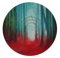 SD-Art_Hidden-Rainbow_Circle-Path_Web_Fu