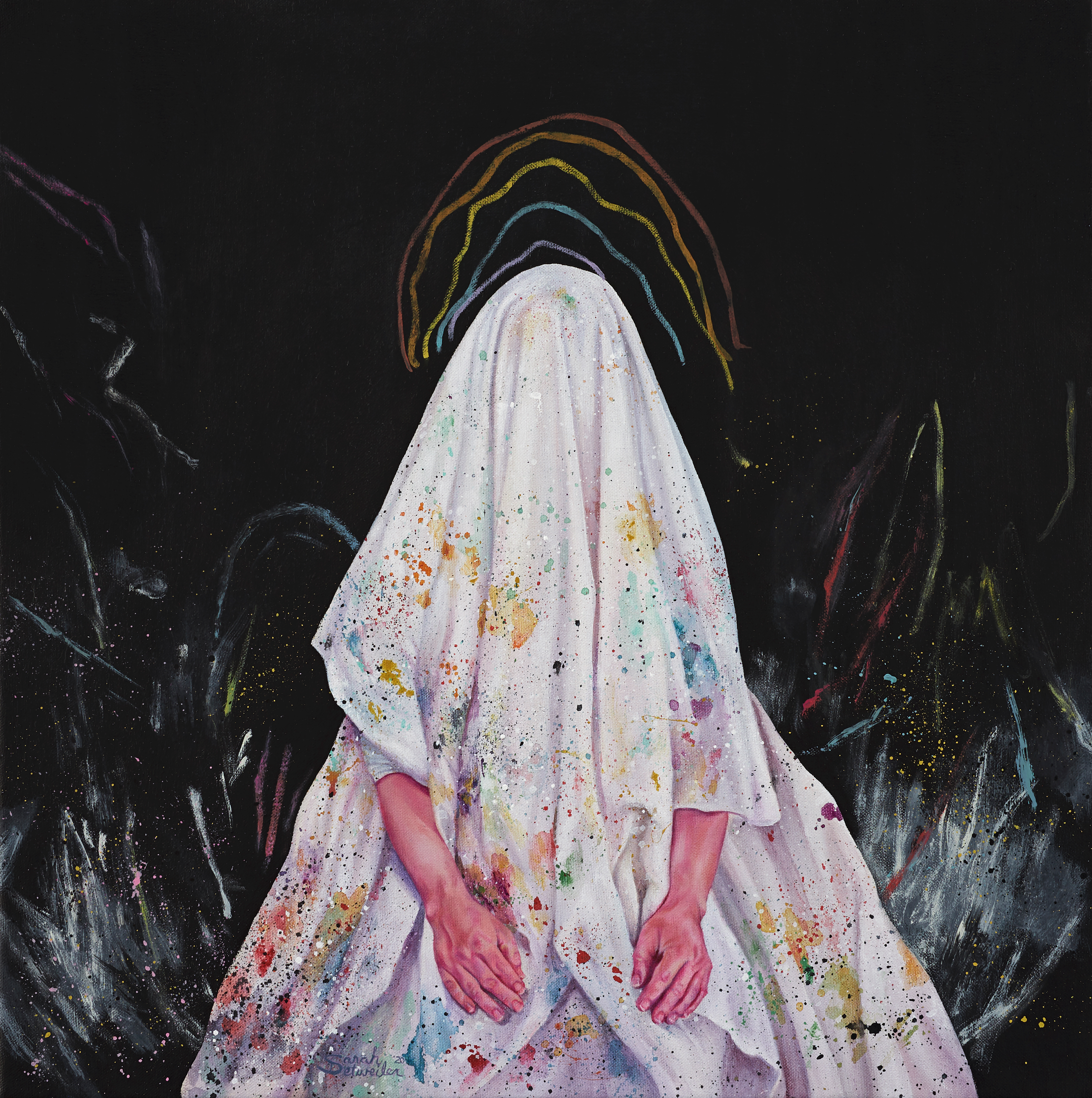 Sarah-Detweiler_The-Hidden-Muse-Mother_w