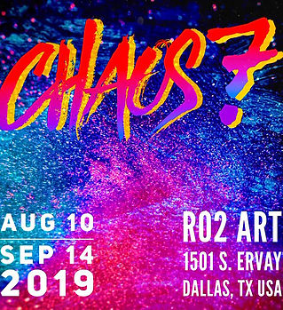 Ro2 Chaos 2019_Promo.jpg