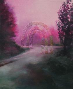 SD-Art_Hidden-Rainbow_Pink-Path_Web_Full