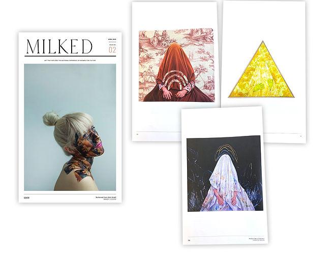 Milked Magazine_2020-Issue 2.jpg