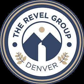 Revel Logo Circle.png