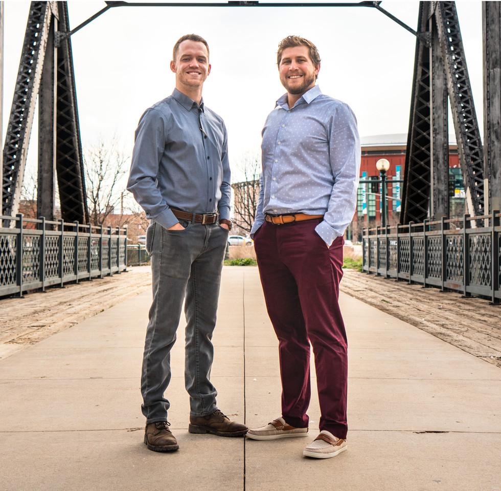 Dan and Brandon Bridge 2.jpg