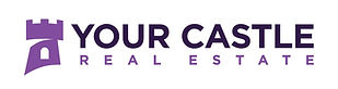 ycre-logo-color-lettering-on-white-backg