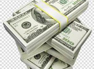 Cash money 2.jpg
