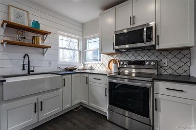 Sherman Kitchen.jpg