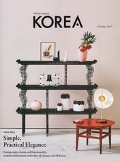 Korea_Oct. 2017