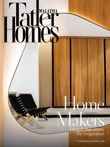Tatler Homes