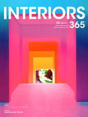 INTERIORS365_Feb. 2017