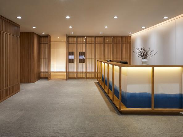 Seoul Mayor's Office