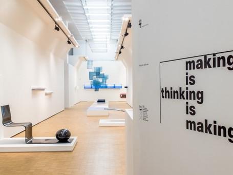 Triennale di Milano 2016