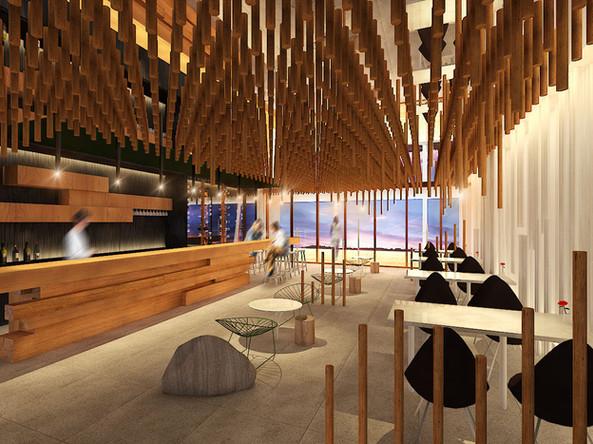 00 Hotel Lounge