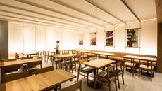 Bibigo+Season's Table CJ Airtown
