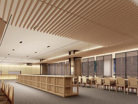 Supreme Prosecutors' Office Republic of Korea