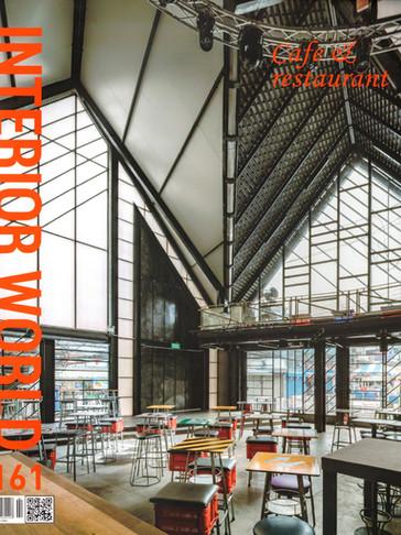 Interior World_161