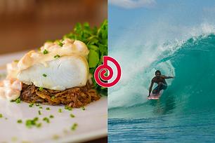 Food + Surf.png