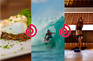 Food + Surf + Yoga.png