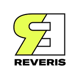 Reveris-Logo-RGB-Color (black on transparent).png