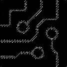 circuit symbol.png