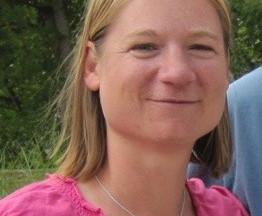 Dr Diana Maynard