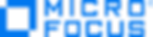 Microfocus logo.png