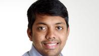 Dr Sathish Sankarpandi