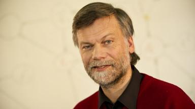 Dr Georg Hans Zimmermann