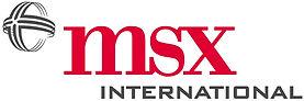 MSX logo.jpg