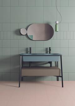 Cer_Vogue_Tiles_on_paper_set_10.jpg