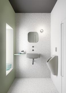 GSI sanitari ceramica .jpg