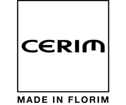 logo_Cerim.jpg