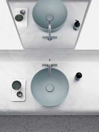 GSI ceramica color 6.jpg